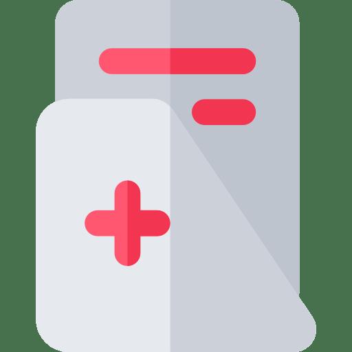 medical-result